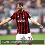 AC MILAN - One more suitor for LOCATELLI