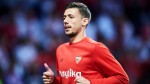 Barcelona close to signing Sevilla's Clement Lenglet on five-year deal - reports