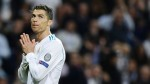 Cristiano Ronaldo-to-Juventus rumours played up by European papers