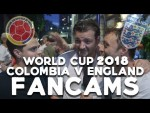 """""""I THOUGHT WE WERE DONE!!!"""" 