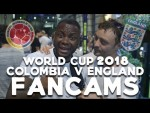"""""""IT'S COMING HOME!!!"""" 