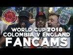 """""""I TOLD YOU!!!"""" 