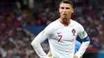 Cristiano Ronaldo arrival at Juventus would be great - Blaise Matuidi