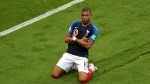 Real Madrid refute reports of world-record Kylian Mbappe offer