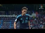 Sergio Canales ficha por el Real Betis
