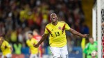 Yerry Mina's future looks bright after World Cup, but not at Barcelona