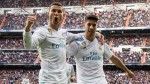Cristiano Ronaldo's potential Real Madrid exit could pave the way for Marco Asensio's reign