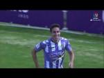 Jaime Mata ficha por el Getafe CF