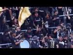 LAFC vs Orlando City | MLS on FS1