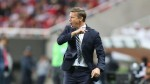 Jesse Marsch's rumored move to RB Leipzig should be a baby step, not a giant leap