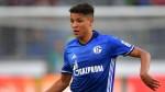 Schalke's Amine Harit allowed to return to Germany after fatal car crash