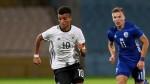 Bayern Munich loan Timothy Tillman to Nurnberg, sign Alex Timossi Andersson
