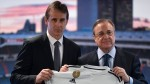 Julen Lopetegui, Real Madrid look set to usher in new era without Cristiano Ronaldo