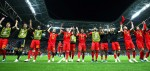 Belgium stun Brazil, France cruise into semi-finals