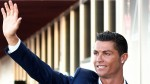 Juventus' deleted 'Number 7' post sparks Cristiano Ronaldo transfer questions