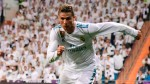 Cristiano Ronaldo will stay at Real Madrid despite Juventus speculation - Luka Modric