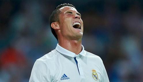 Modric expects Ronaldo stay