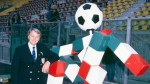 World Cup 2018: Quiz - did it happen before or after England's 1990 semi-final?