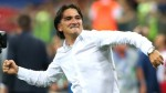 World Cup 2018: Croatia can deal with Harry Kane after 'stopping Messi' - Zlatko Dalic