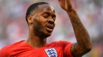 Raheem Sterling: What are critics not seeing in England forward's World Cup performances?