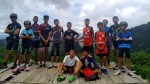 Thai cave rescue: Fifa, Man Utd & Kyle Walker offer support to young players