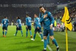 Cristiano Ronaldo's Juventus arrival set to be confirmed on Tuesday