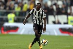 """Serie A                    INTER, ASAMOAH: """"I'M HERE TO GIVE MY BEST FOR THE TEAM"""""""