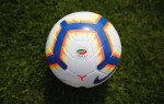 Nike unveils new ball for 2018/19 Serie A season