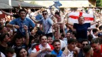 Croatia v England: Why fans are right to believe it's coming home