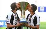 Juventus 10 best signings in recent years