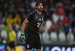 """Serie A                    JUVENTUS, PERIN """"READY TO COMPETE"""""""