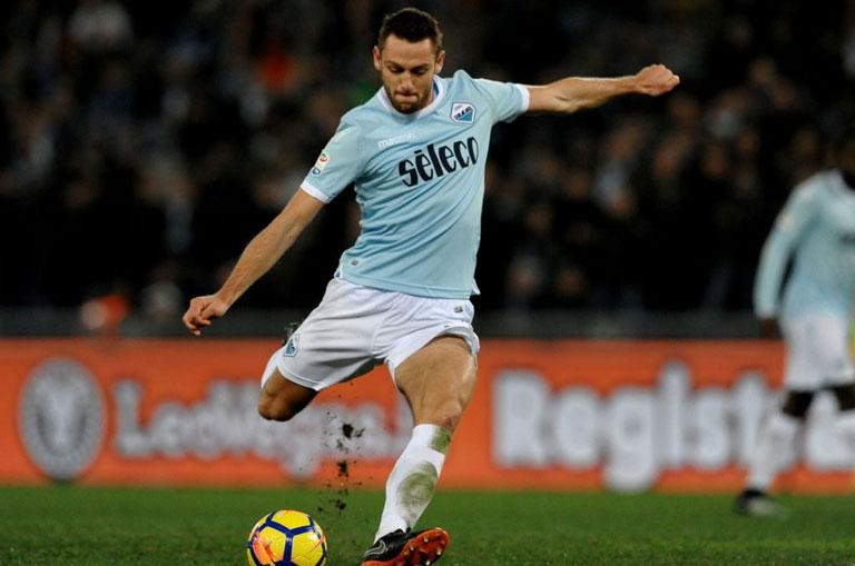 "Serie A                    DE VRIJ: ""ME AND INTER BOTH HAVE BIG AMBITIONS"""