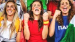World Cup 2018: Fifa warns TV cameras against focusing on 'hot women'