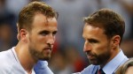 World Cup 2018: England have shown we can challenge - Harry Kane