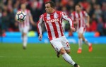 Lazio and Liverpool ready to battle it out for Stoke City star