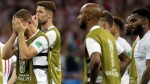 World Cup 2018: 'England will be better for experience' - England pundit reaction