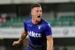 Mendes working on bringing Lazio star to Real Madrid