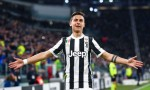 Liverpool look to poach Juventus forward following Cristiano Ronaldo arrival