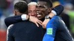 World Cup final 2018: Why France look in good shape for glory against Croatia