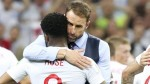 Gareth Southgate: 'England at World Cup has raised expectation and belief'