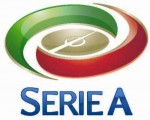 Serie A fixture list to be released on July 26