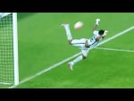 Freak Goalkeeper Saves ● HD