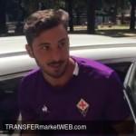 OFFICIAL - Fiorentina sign Federico CECCHERINI