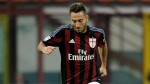 Everton close in on AC Milan midfield outcast