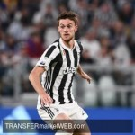 From Italy: CHELSEA, done for RUGANI