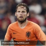 AJAX ready to welcome Daley BLIND back: deal with United