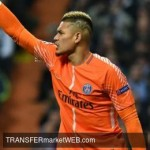 AS ROMA - All-in on AREOLA, after Alisson leaves