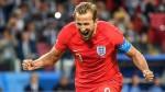 Tottenham's Harry Kane targets quick return to Premier League