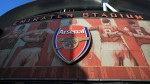 Arsenal caught up in fraud case involving Chinese partner, carmaker BYD