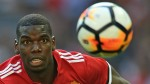 Paul Pogba can enjoy World Cup glory, then return to lead Man United